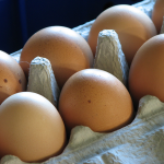 Fresh-Free-Range-Organic-Chicken-Eggs